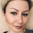 Пеликша Мария Александровна