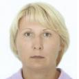 Застрожнова Елена Владимировна