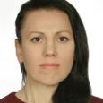 Шатова Наталья Юрьевна