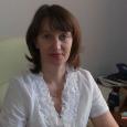 Блинова Тамара Николаевна