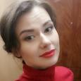 Старкова Наталья Сергеевна