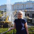 Егошина Наталья Николаевна