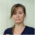 Кириллова Ирина Геннадьевна