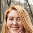 Хорошилова Елена Анатольевна