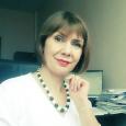 Разумная Оксана Сергеевна