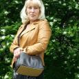 Дубинина Ольга Анатольевна