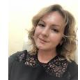 Таранкова Анна Викторовна